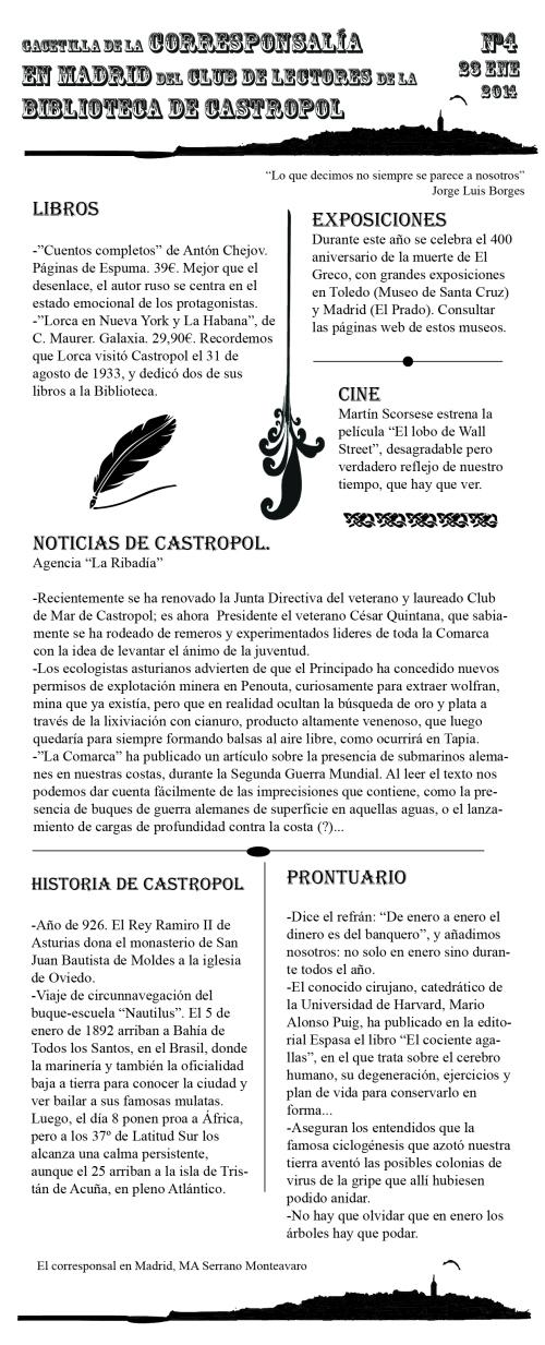 gaceta 4-01-8 (2)